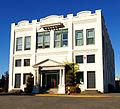 Marysville Opera House 06506a.jpg