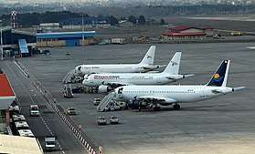 Mashhad Airport by Tasnimnews 12.jpg