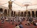 Masjid.e.Nabavi - panoramio (2).jpg