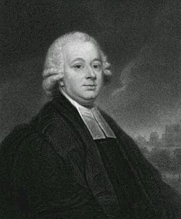 fifth Astronomer Royal, 1765 – 1811