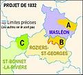 Masléon - Projet 1832.jpg