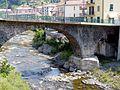 Masone-ponte carrabile torrente Stura.jpg
