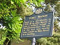 Masontown, Pennsylvania (8483062962).jpg