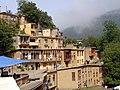Masooleh-ماسوله - panoramio.jpg