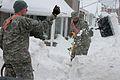 Massachusetts Snow Relief 150211-G-KM772-006.jpg