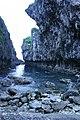 Matapa Chasm, Niue.jpg