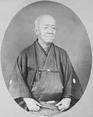 Matsudaira Naritami.png