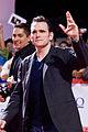 Matt Dillon (Guadalajara) 5.jpg