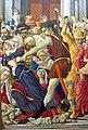 Matteo di giovanni, strage degli innocenti, 1481-88, Q38, 02.JPG