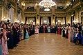 Maturitní ples ND, imgp2178 (2015-01).jpg