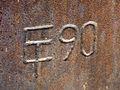 Mauer (Signatur Eberhard Foest) Berlin-Mitte (2013) 1217-1097-(120).jpg