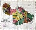 Maui 1885 map by Dodge.jpg