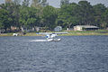 Maule M-7-260C N4274K Landing 02 SNFSI FOF 15April2010 (14628219194).jpg