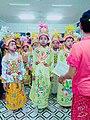 Maung Shin Laung.jpg
