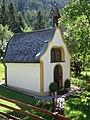 Mauracher Kapelle.JPG