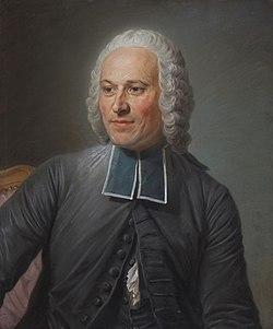 Maurice-Quentin de La Tour - Abbé Nollet - HUW 5 - Bavarian State Painting Collections.jpg