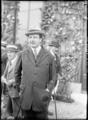 Maurice de Rothschild (1881-1957).png