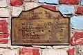 Maxdale Bridge Plaque Bell County Texas.jpg
