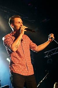 Maxim Musiker Wikipedia