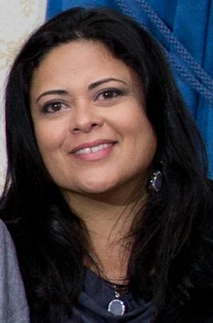 Maya Soetoro-Ng - Image: Maya Soetoro Ng
