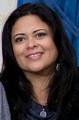 Maya Soetoro-Ng.png