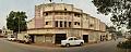 Mayapuri Cinema - 222 Grand Trunk Road - Sibpur - Howrah 2014-06-15 5059-5066 Archive.TIF
