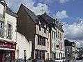 Mayenne - Centre-ville 02.jpg