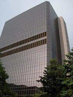 Guggenheim Building - Wikipedia