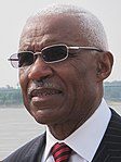 Mayor A C Wharton Memphis TN 2012-04-28 003 (1).jpg