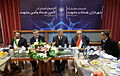 Mayor of Baghdad and Mashhad - meeting (14).jpg