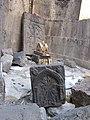 Mayravank Monastery (48).jpg