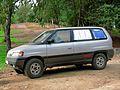 Mazda MPV V6 GLX 4WD 1994 (22992489914).jpg