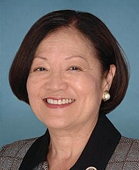 Mazie Hirono, official 111th Congress photo.jpg