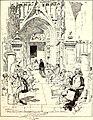 McClure's magazine (1893) (14762128614).jpg
