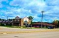 McDonald's® - panoramio (14).jpg