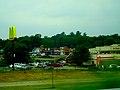 McDonald's® - panoramio (33).jpg