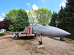 McDonnell Douglas F-4 Phantom II AF64745 photo 3.jpg