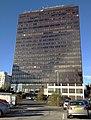 McLaren Building 1.jpg