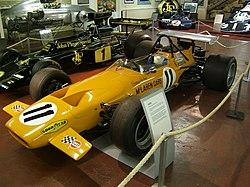 McLaren M14.jpg