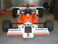 McLaren M26.jpg