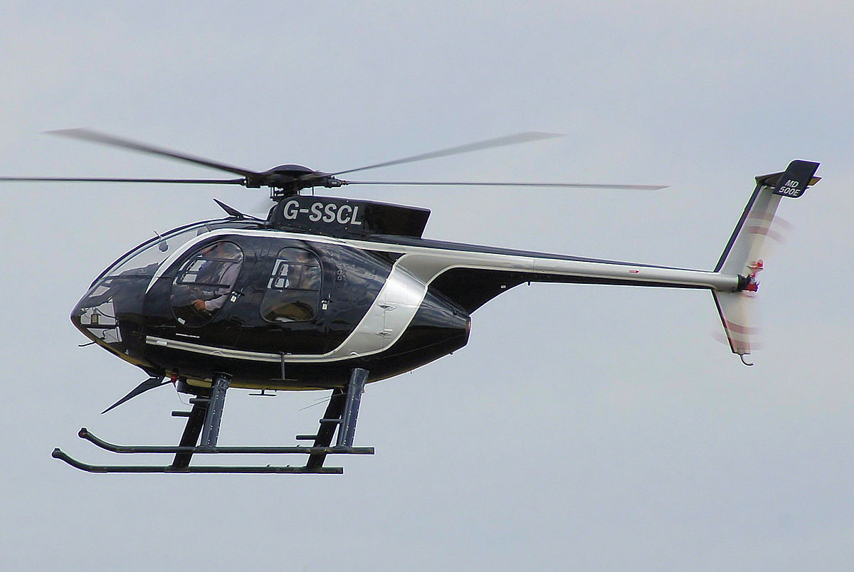 md helicopters md 500 wikipedia