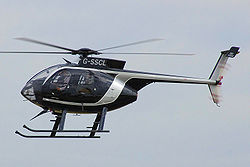 Md helicopters md-500e g-sscl arp.jpg