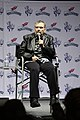 Meatloaf Q&A at Galaxycon Raleigh 2019 31.jpg