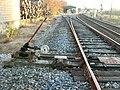 Mecanismo para cambio de vias do tren - panoramio.jpg