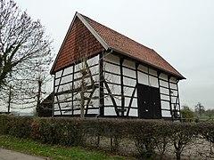 Mechelen-Overgeul 1 (2).JPG