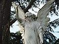 Mechelen funerary monument 08.JPG