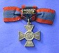 Medal, decoration (AM 2001.25.827-6).jpg