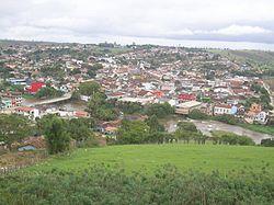 Medeiros Neto Bahia fonte: upload.wikimedia.org