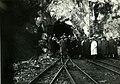 Mediå Tunnel opening.jpg
