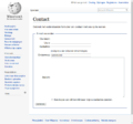 MediaWiki-extensions-ContactPage.png